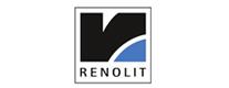 renolit1